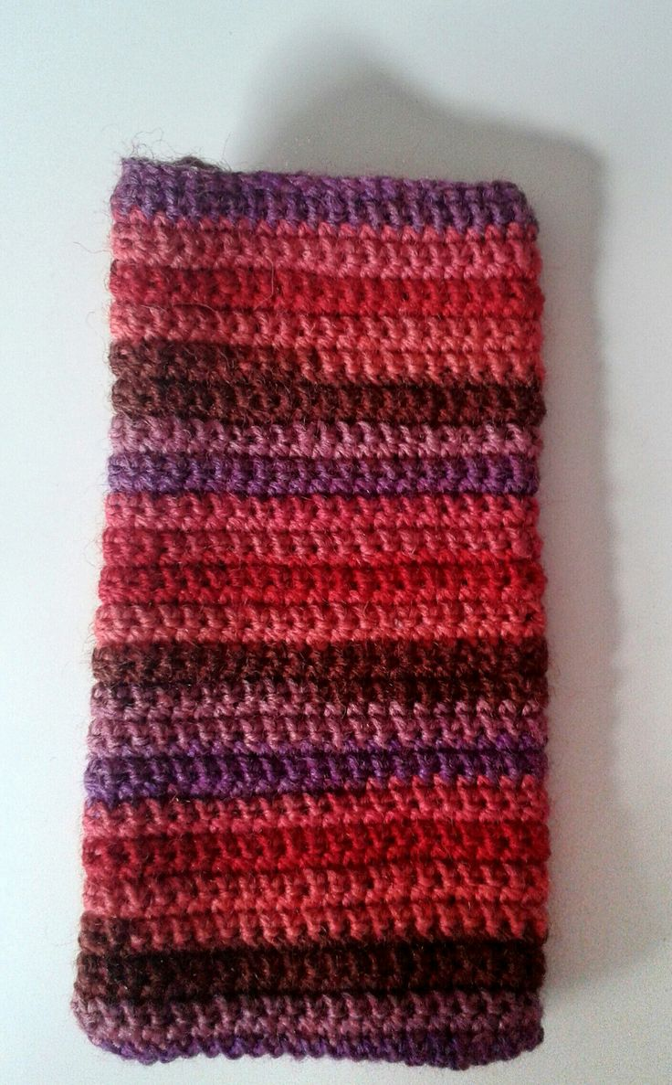 new handmade cellphone pouches are up for grabs at serecrafts.storenvy.com free shippping worldwide