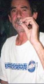 John Mccarthy was last seen in the City of Ottawa in May 2006.Date of birth:1951-02-02. /// John Mccarthy a été aperçu la dernière fois à Ottawa en mai 2006. Date de naissance: 1951-02-02. Ottawa Police Missing Persons Unit/ l'Unité des portés disparus (613) 236-1222 ext/poste 2355.