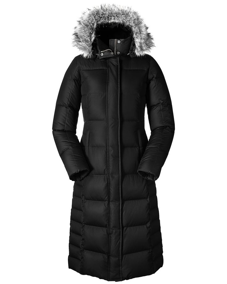 17 Best images about Winter Clothes for Chicago on