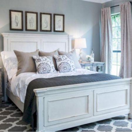 Best 25+ Huge master bedroom ideas on Pinterest | Bedroom ...
