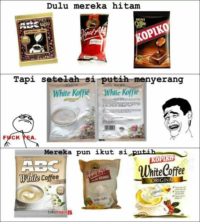Indonesia Meme Lucu - http://www.2lucu.com/indonesia-meme-lucu