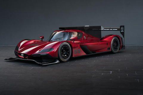 Formula One, IndyCar News, Video, Scores | NBC Sports' MotorSportsTalk