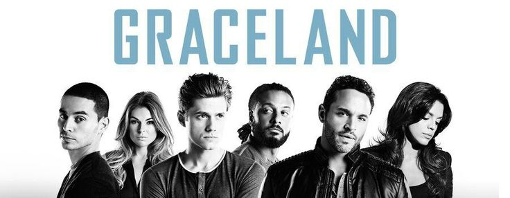 graceland movie netflix