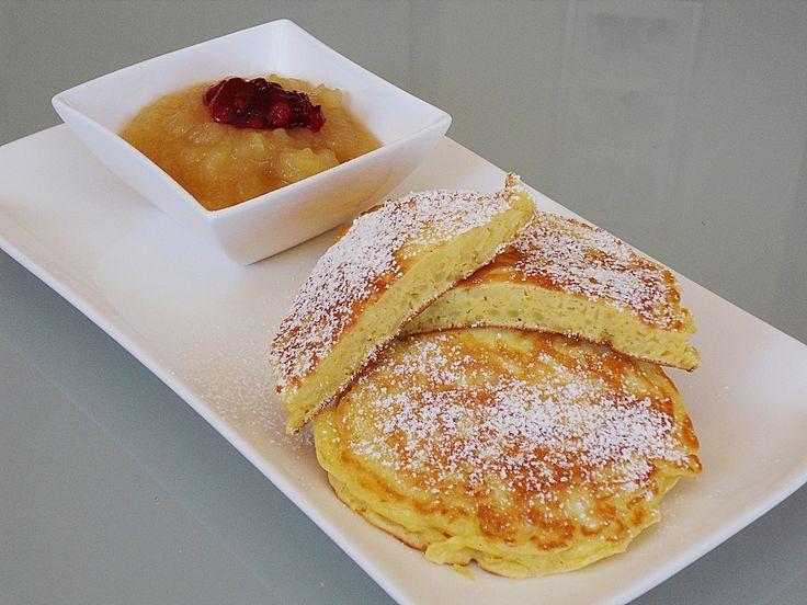 Apfelkrapfen, ein schmackhaftes Rezept aus der Kategorie Dessert. Bewertungen: 201. Durchschnitt: Ø 4,6.
