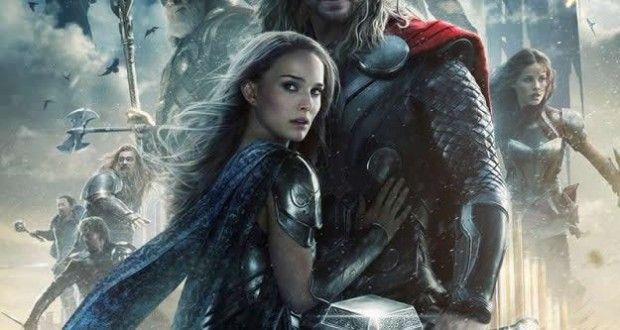 http://nerdpride.com.br/novo-poster-de-thor-2-o-mundo-sombrio/