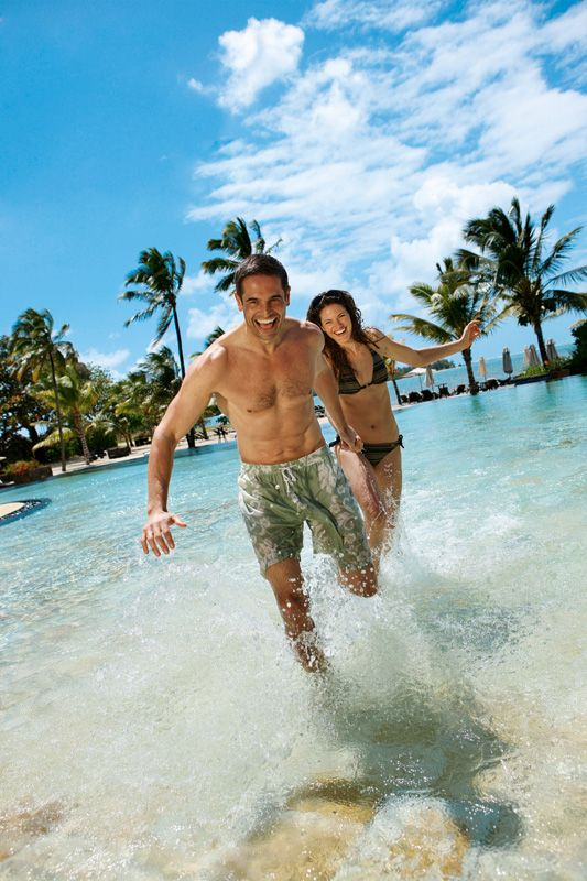 Planning a wedding or honeymoon in Mauritius? To help you in the search of a competitive offer, request for a quote online with Isla-Mauricia. This saves you time. We look for your best deal, one that will offer you a honeymoon like no other. Simplify and organize your honeymoon while remaining confident that you have much more chance of getting a competitive and special offers for honeymooners. #Mauritius #Honeymoon I ❤ MAURITIUS! ツ…