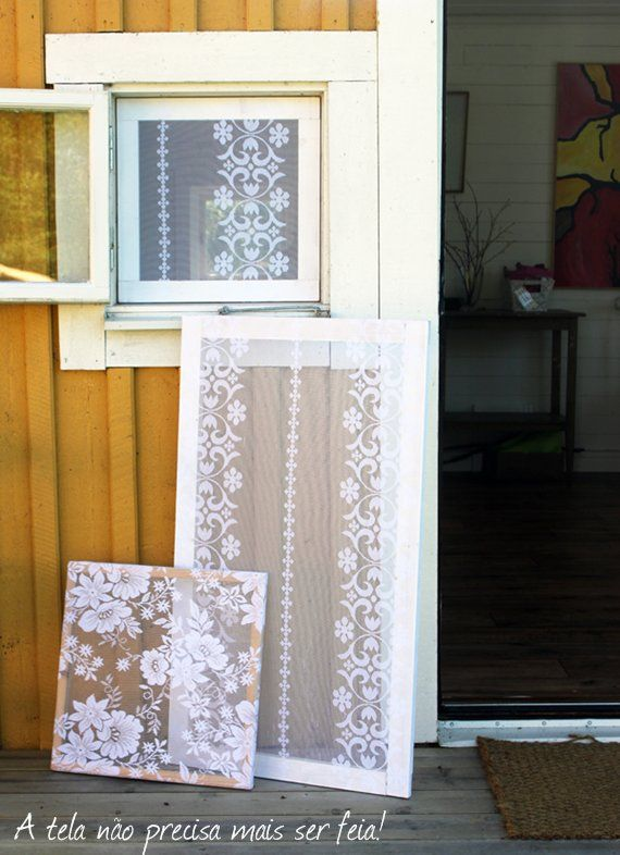 Na mesma tecla - dcoracao.com - blog de decoração