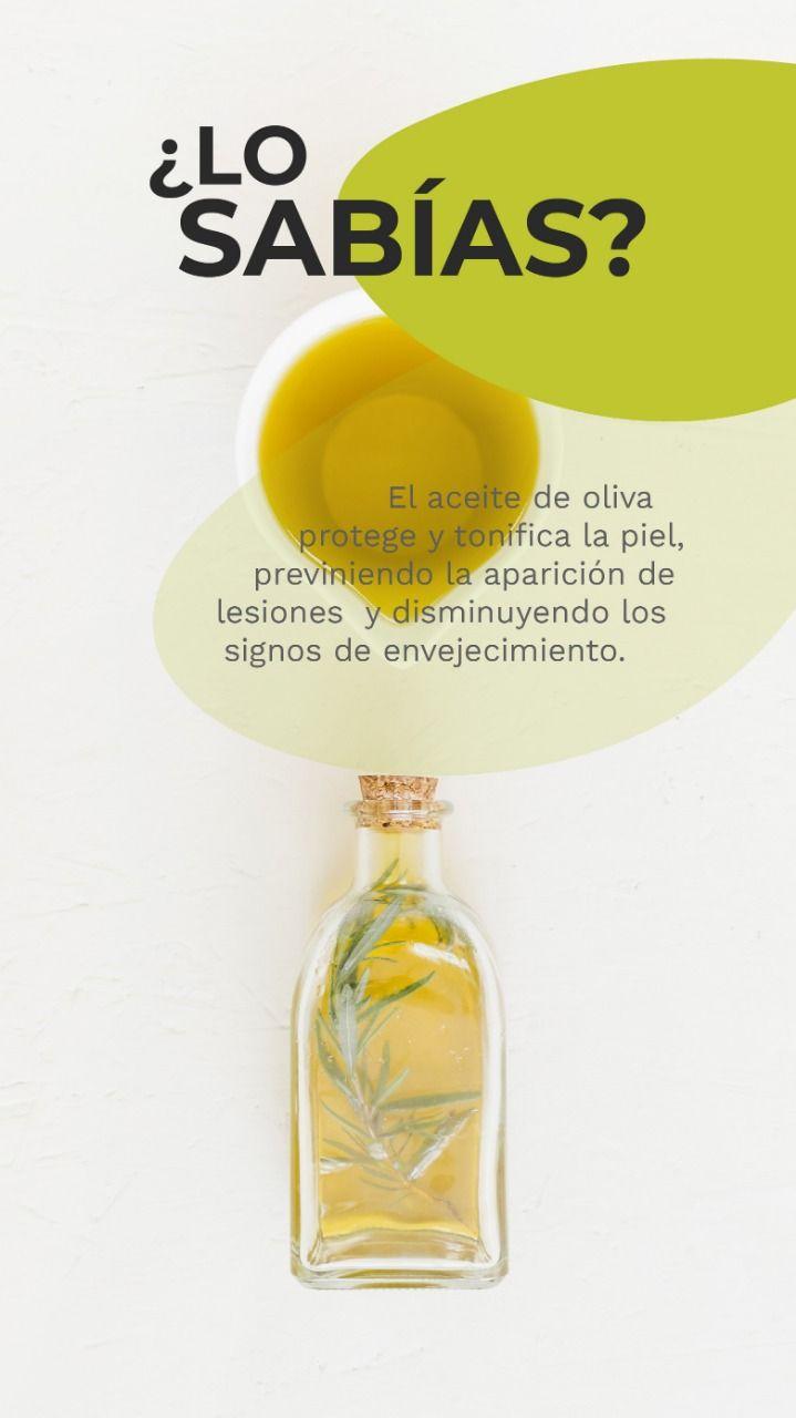 Pin On Propiedades Del Aceite De Oliva