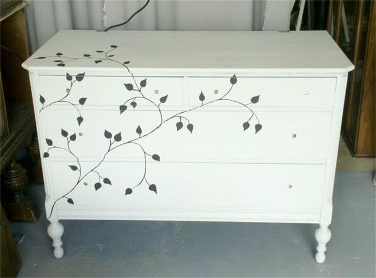 74 best images about dresser makeover on pinterest for Furniture 94513