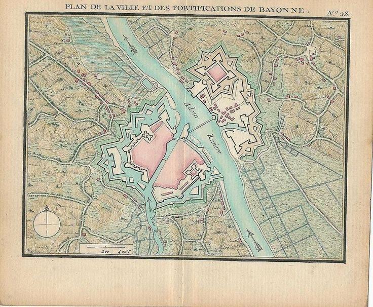 71 best Antique Maps images on Pinterest Antique maps Old maps