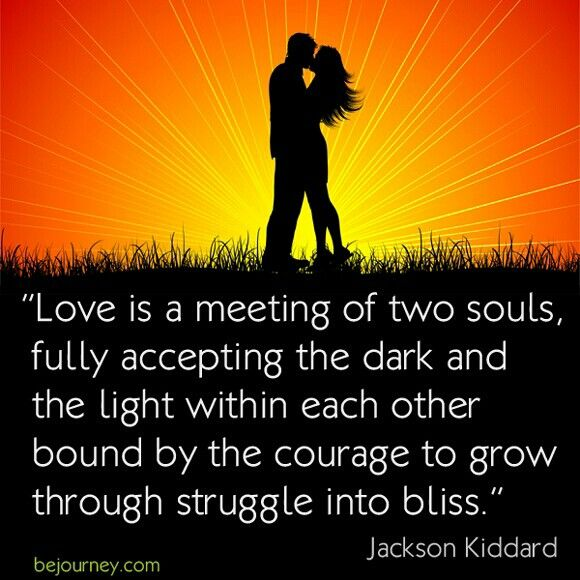 Love Each Other When Two Souls: 11 Best Jackson Kiddard Images On Pinterest