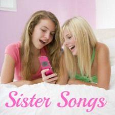 Sister-Songs