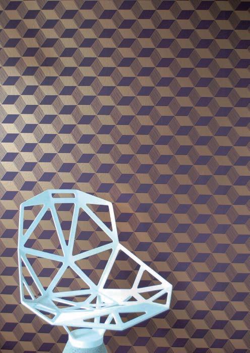 Squares 2 http://www.wallpapersingapore.com/fermliving.asp