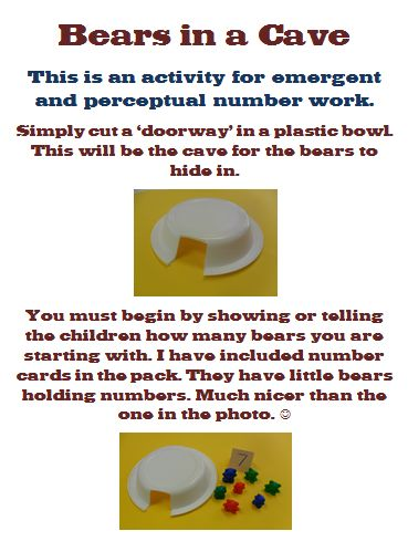 25 best Numeracy Ideas images on Pinterest | Numeracy, Number ...