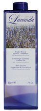 Phytorelax Fiori di Lavanda Shower Gel 17 Fl. Oz. From Italy by Phytorelax. $14.00. Contains Lavender Essential Oil. Herbal Italian Lavender Scent. Vegetable Base Leaves Skin Soft, Hydrated & Fresh. Accompany With Phytorelax Lavender Body Lotion. Imported From Italy. Phytorelax Fiori di Lavanda Shower Gel 17 Fl. Oz. From Italy. Herbal Italian lavender scent. This vegetable based shower gel contains lavender essential oils. Will leave your skin soft, hydrated & f...
