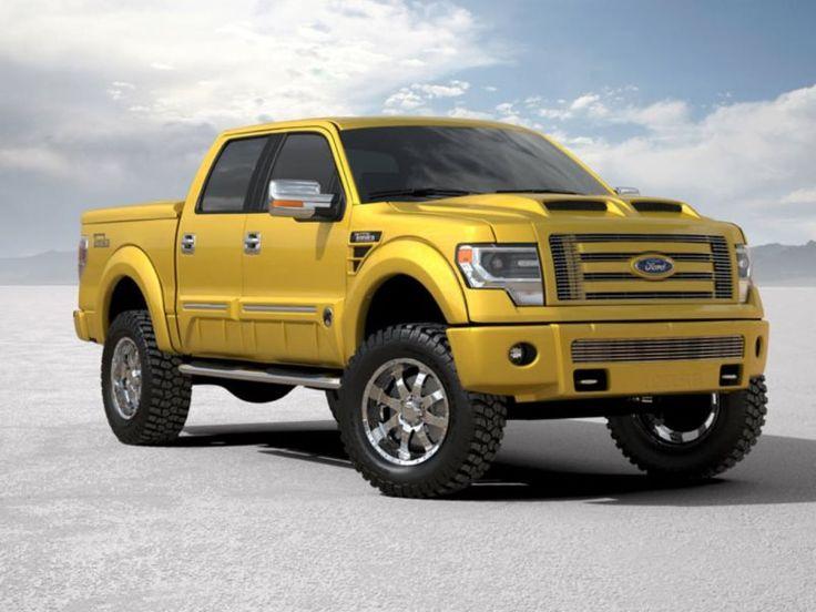 23 best cool trucks images on pinterest chevrolet trucks. Black Bedroom Furniture Sets. Home Design Ideas