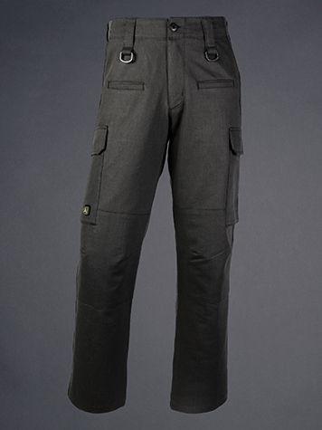 TAD Gear Legionnaire Pant