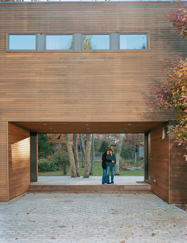 212 best Prefab Lovin' images on Pinterest   Architecture, Container houses  and Modern