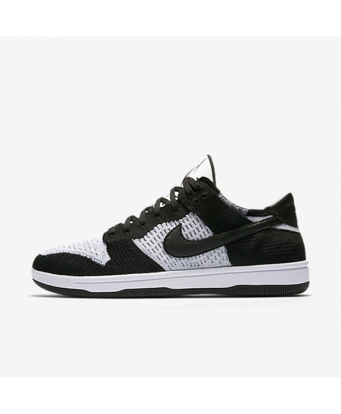 Nike Air VOTEX (VNTG) Color Black/Old Talla 40 1/2 EU 1JJTWExyz