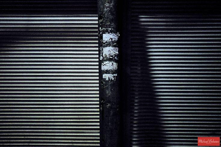Реклама / Advertising #advertising #business #marketing #socialmedia #branding #sales #advertisingagency #advertiser #ads #ad #art #promotion #networking #motivation #streetphoto #streetphotography #streetleaks #streetstyle #streetart #streetlife #street_perfection #everydayeverywhere #streetphotographer #photooftheday #traveler #minimalism #beautiful #Russia #travelblogger credit: @michaelbobarev edited: #captureonepro