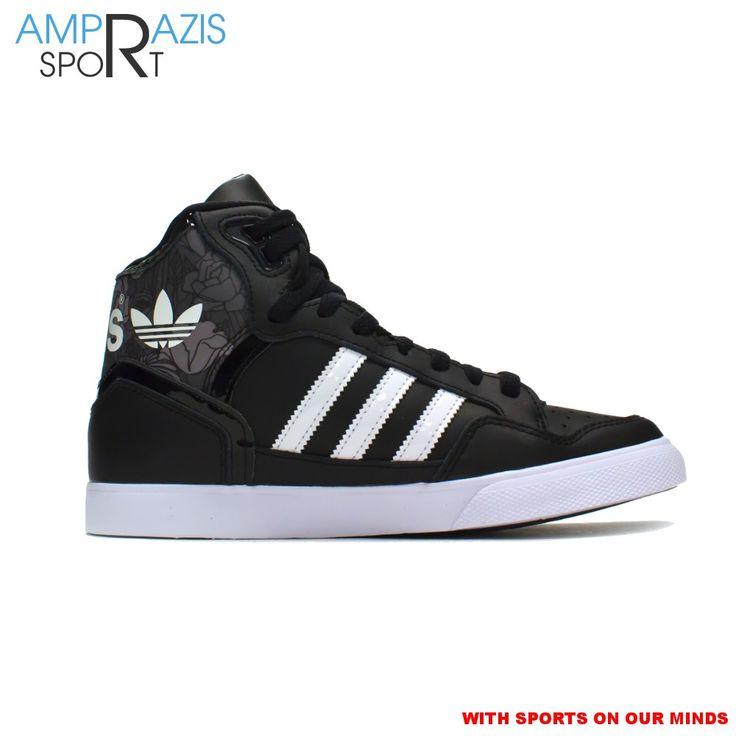 Adidas Extaball by Originals