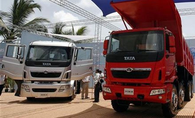 Tata Motors is the no.1 Automotive brand in India....read the article & know more about Tata Motors & its success journey... http://www.articlehint.com/news/tata-motors-success-journey-with-little-nano/