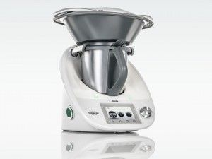 col_img_4_3_Bimby_Thermomix_Side_Left_Down_reflex_