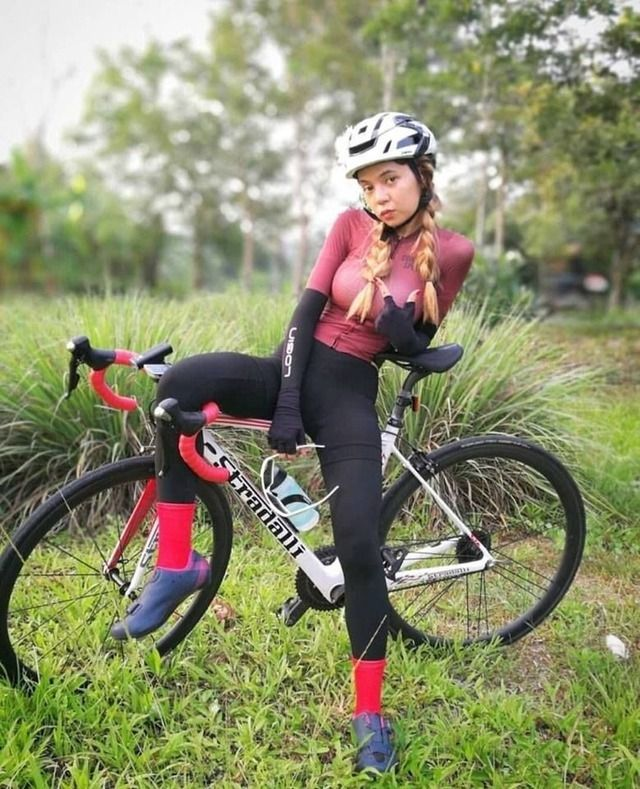bikes-for-petite-women-pornteens-photo-galery