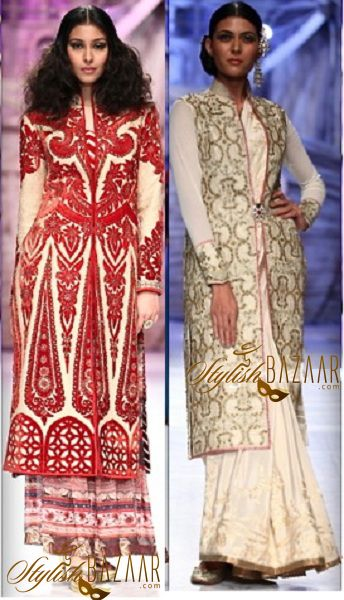 indian wedding dress,indian dresses stylishbazaar.com