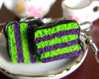 Popular items for maleficent cake on Etsy