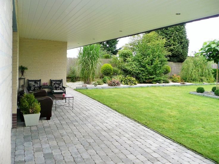 Luxe afgewerkte vrijstaande semi-bungalow met garage - Online Makler Software