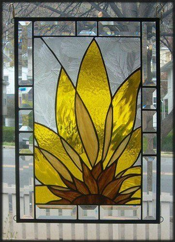 Best 25 window panels ideas on pinterest modern stained - Stained glass window designs ...