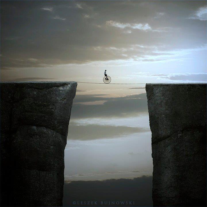 sérénité et d'équilibre | serenity and balance