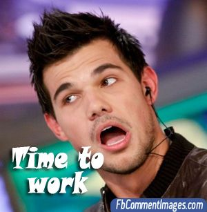 Taylor Lautner FB Comment Photos Funny Pics FbCommentImagescom