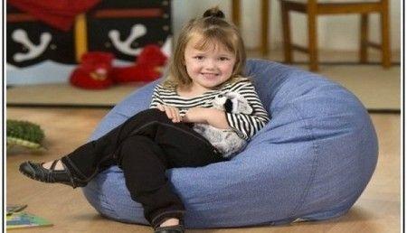 childrens bean bags - http://www.elephant-beanbags.co.uk/