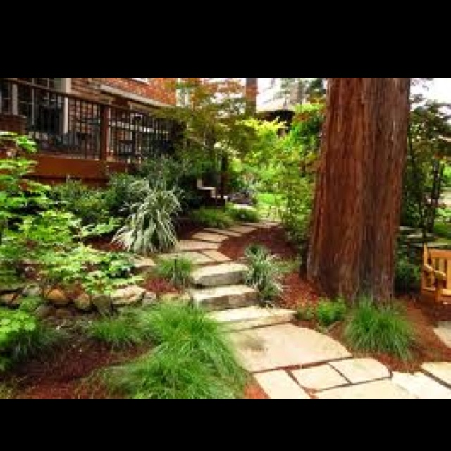 Ideas For My Home At The Lake Gardening Outdoor
