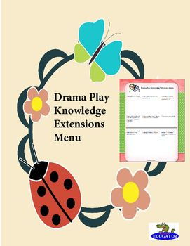board of studies drama essays Use this control to limit the display of threads to those newer than the specified time frame.