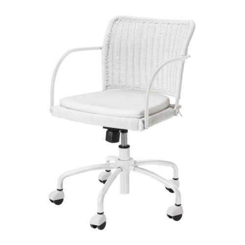 Bien-aimé 114 best Modeles de chaises ou fauteuils images on Pinterest  IG85