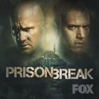 In the new event series PRISON BREAK, original stars Wentworth Miller, Dominic Purcell, Sarah Wayne Callies, Amaury Nolasco, Robert Knepper, Rockmond Dunbar and Paul Adelstein are