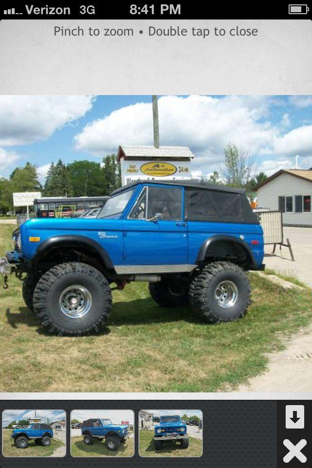 23 best 4x4 on Craigslist images on Pinterest 4x4, Lifted trucks - craigslist kenosha