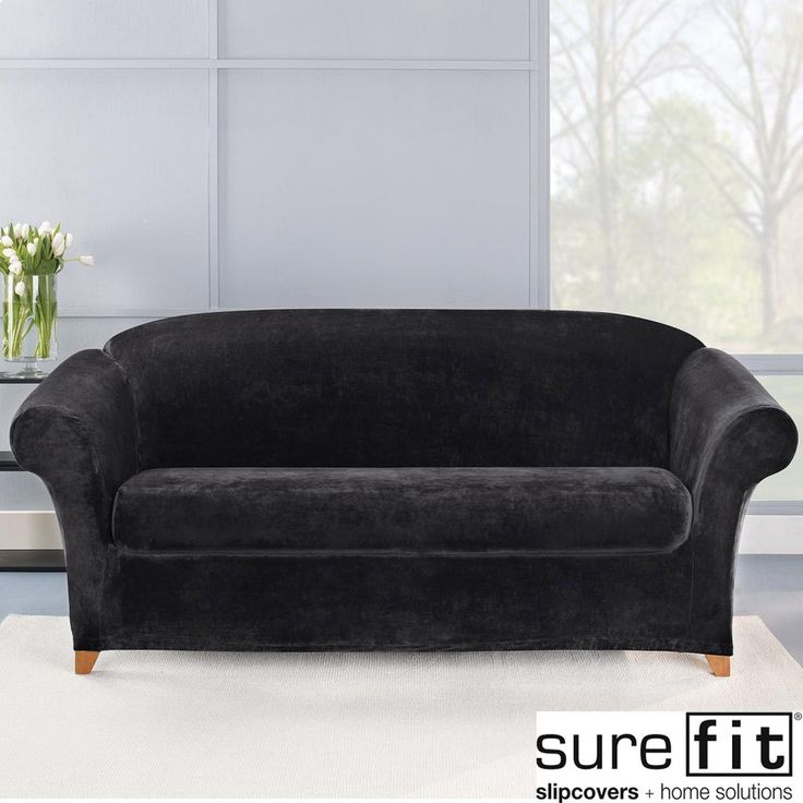 1000 Ideas About Sofa Slipcovers On Pinterest Sofa Covers Couch Slip Covers And Couch Covers