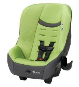 Palm Beach Laws Child Car Seats