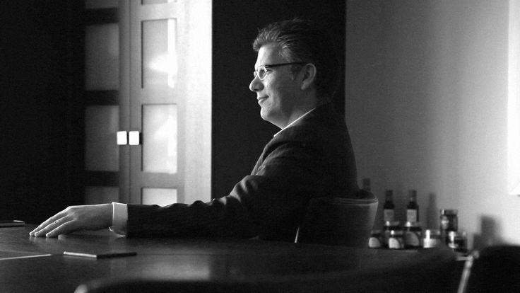 Athanassios Kavoukas, CEO of Symphonia Ltd / Αθανάσιος Κάβουκας Διευθύνων Σύμβουλος SYMPHONIA ΕΠΕ #lovegreece - http://www.lovegreece.com/people/athanassios-kavoukas