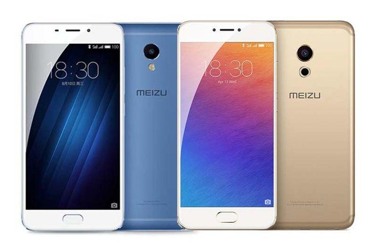 Meski harga Meizu U10 lebih murah dari Xiaomi, spesifikasi Meizu U10 juga mampu bersaing dengan kompetitornya dengan layar 5 inchi processor Octa Core.