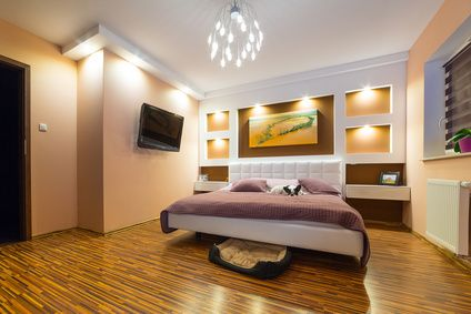 #yatakodaları #bedrooms