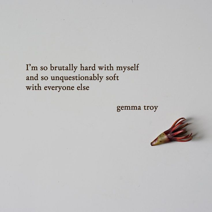 "3,940 Likes, 43 Comments - Gemma Troy Poetry (@gemmatroypoetry) on Instagram: ""Thank you for reading my poetry and quotes. I try to post new poems and words about love, life,…"""