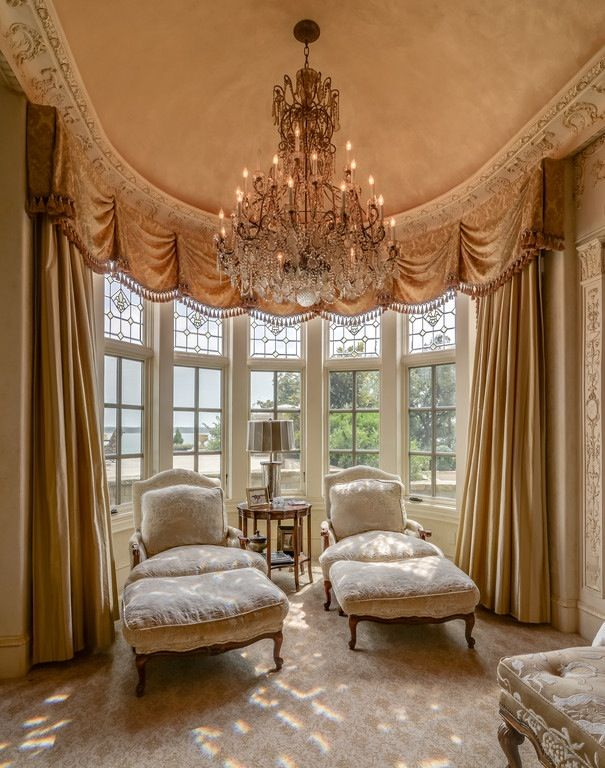 Majestic French Château In Texas. Myfancyhouse.com...take A Few Minutes To  Read Or Just Daydream In Luxury!! | My Personal Style!!