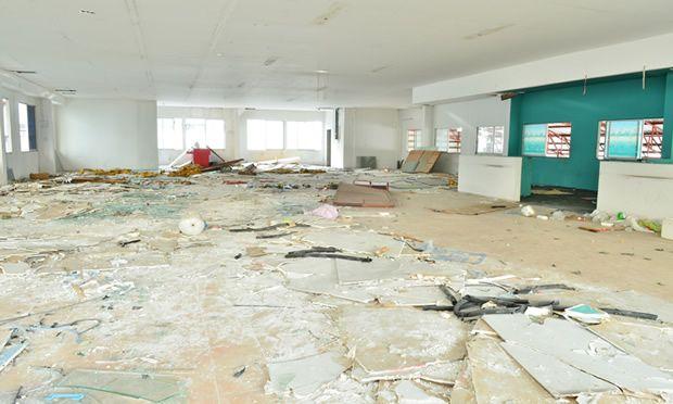 House Demolition & Asbestos Removal @ggasbesots.com.au