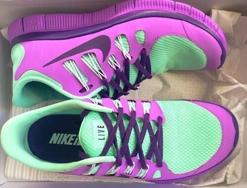 Nike Free Runs For Women Is Your Best Choice On This Years, Cheap Nike Free  Shoes Outlet Online Choosed the prefect pair of sunglasses to suit your  feet ...
