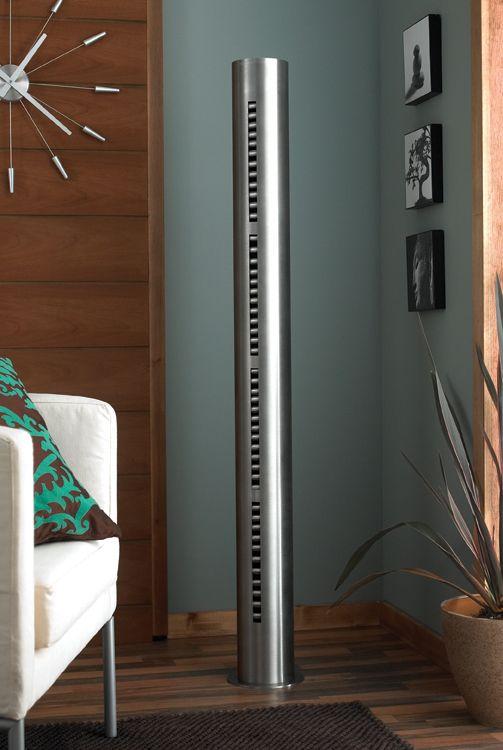 35 besten standheizk rper bilder auf pinterest watte heizung und farben. Black Bedroom Furniture Sets. Home Design Ideas